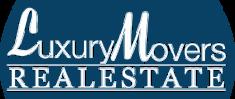 Luxury Movers