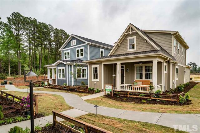 Area and Real Estate Info Clayton NC Your LuxuryMovers Team